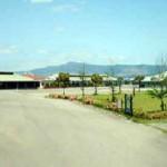 熊本県家畜市場