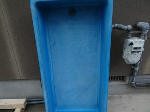 FRP水槽